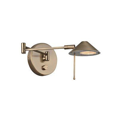 lite source ls 16350 rhine wall sconce the bedroom