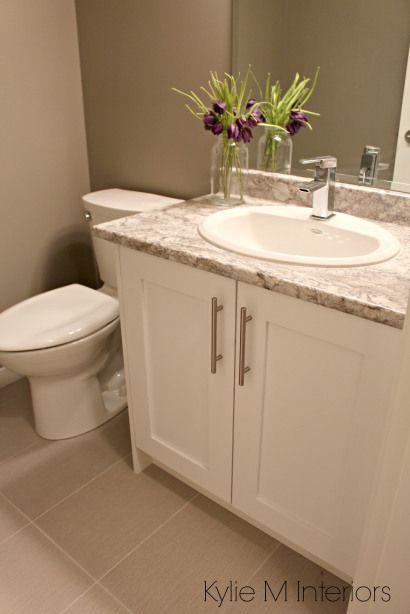 25 best ideas about laminate flooring fix on pinterest - White laminate flooring for bathroom ...