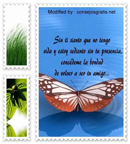 descargar imàgenes para pedir disculpas a mi amor,descargar imàgenes para pedir perdòn a mi amor: http://www.consejosgratis.net/frases-para-pedir-perdon-a-un-amigo/