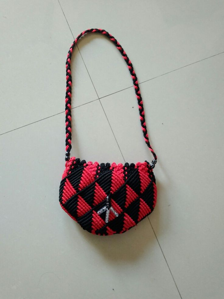 I sale this bag in 200
