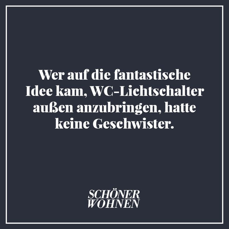 23 best zitate images on pinterest zitate lustiges und