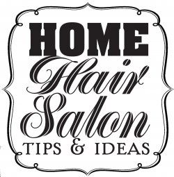 Are you tired of the daily grind? Are you an experienced hair stylist that would like to live 'the dream'? Well it's possible... and it's YOU...