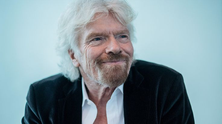 """Billionaire Richard Branson is no fan of Brexit or President Donald Trump's administration, and sharply criticized both Wednesday during a CNBC interview. The Virgin Group founder said the rise of protectionism in the U.S. and U.K is """"so unhealthy"""" for the global economy.                   ... - #Branson, #Brexit, #Danger, #Finance, #Richard, #Rips, #Terrible, #Trumps"""