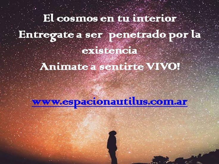 autoexploracion femenina  consciencia consultoria astrologica