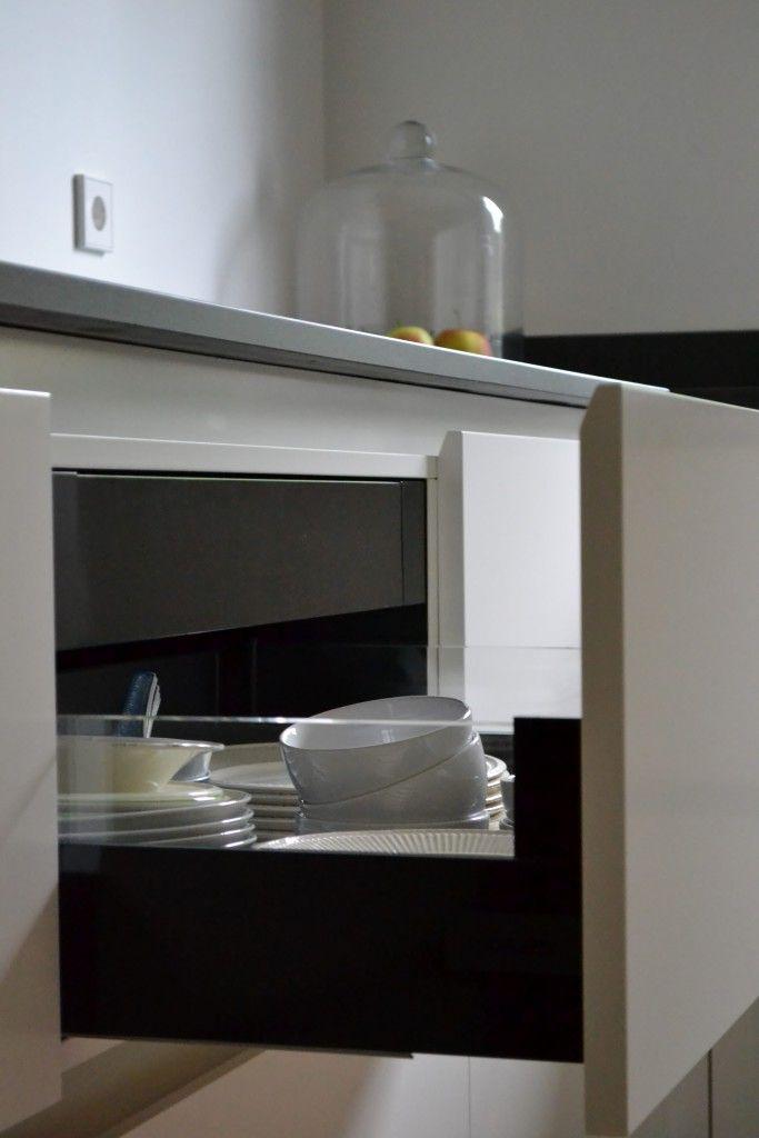 Meer dan 1000 idee n over modern keukenontwerp op pinterest keuken modern moderne keukens en - Keukenontwerp ...