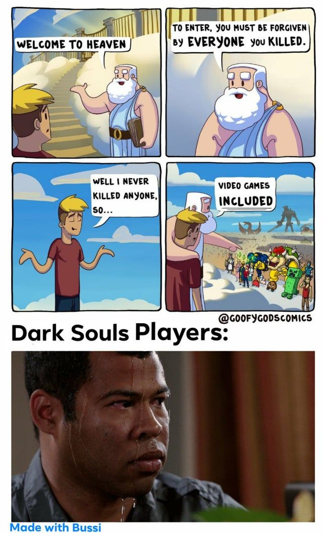 The Funniest Video Game Memes Of The Week 24 Images Funny Gaming Memes Really Funny Memes Crazy Funny Memes