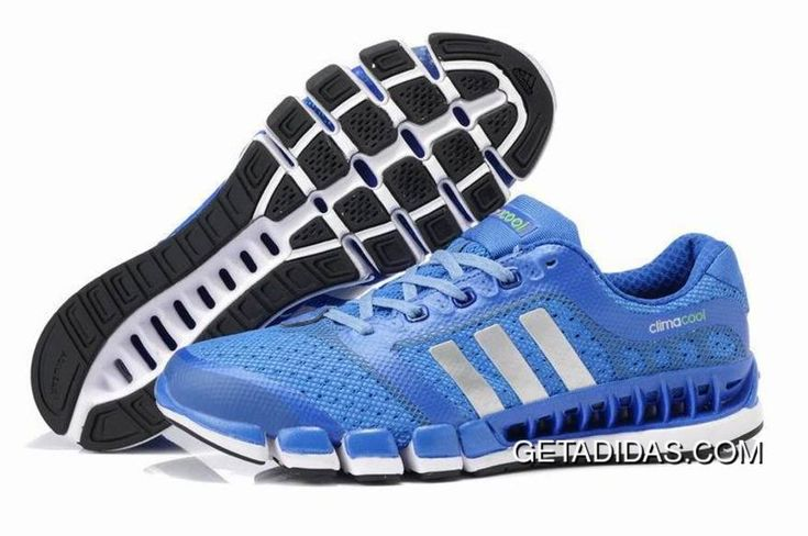 http://www.getadidas.com/luxurious-comfort-free-exchanges-price-v-fifth-men-blue-white-running-s-famous-brand-adidas-clima-cool-5th-mens-wholesale-topdeals.html LUXURIOUS COMFORT FREE EXCHANGES PRICE V FIFTH MEN BLUE WHITE RUNNING S FAMOUS BRAND ADIDAS CLIMA COOL 5TH MENS WHOLESALE TOPDEALS Only $100.93 , Free Shipping!