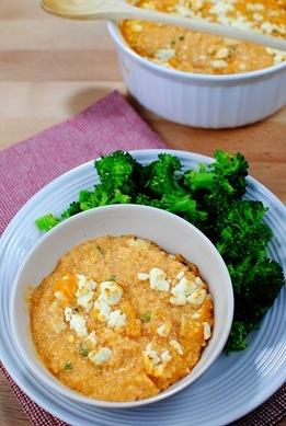 Buffalo chicken quinoa mac & cheese: Fun Recipes, Im Sooo, Quinoa Mac, Food Blog, Healthy Food, Buffalo Chicken Quinoa, Quinoa Recipes, Chicken Breast, Iowa Girls Eating