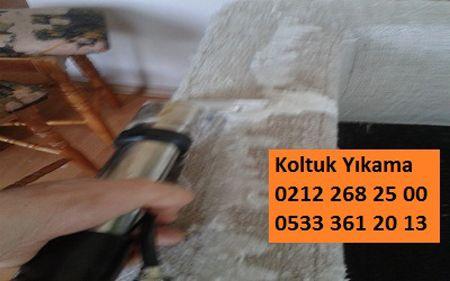 Bağcılar Koltuk Yıkama Yerinde Halı Koltuk Yıkama Şirketi Istanbul   http://istanbulyerindehalikoltukyikama.com