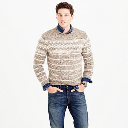 92 best Tailor & Barber Sweaters images on Pinterest