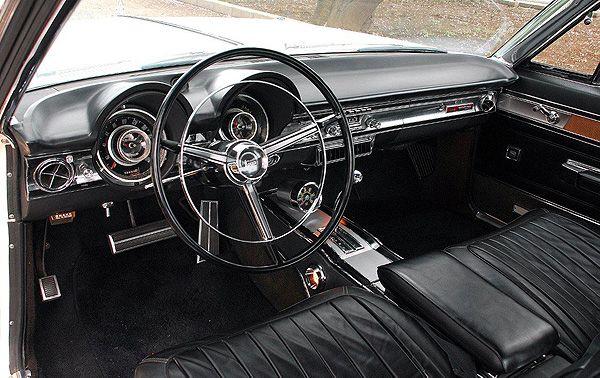 1966 Dodge Monaco 1966 Dodge Monaco】 Pictures Of