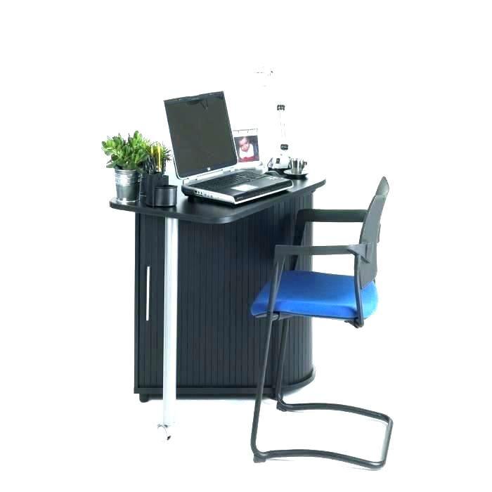 Bureau Informatique Design Console Informatique Design Meuble