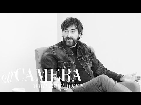 How Mark Duplass Learned to Go with His Instinct - YouTube