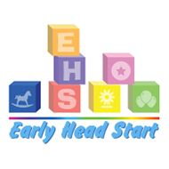 Requirements for Early Head Start Infant and Toddler Center -based Caregiver/Teaching Staff