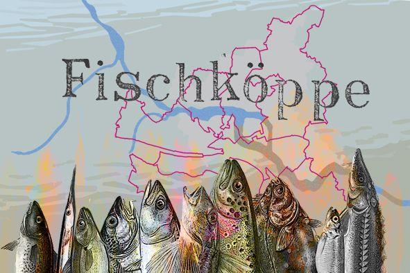 #Hamburg #Fischköppe