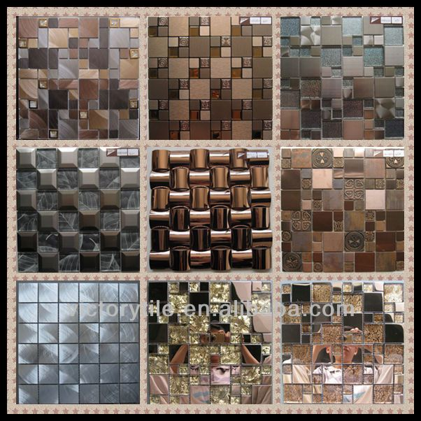self adhesive kitchen wall tiles best 25 self adhesive wall tiles ideas on 7884