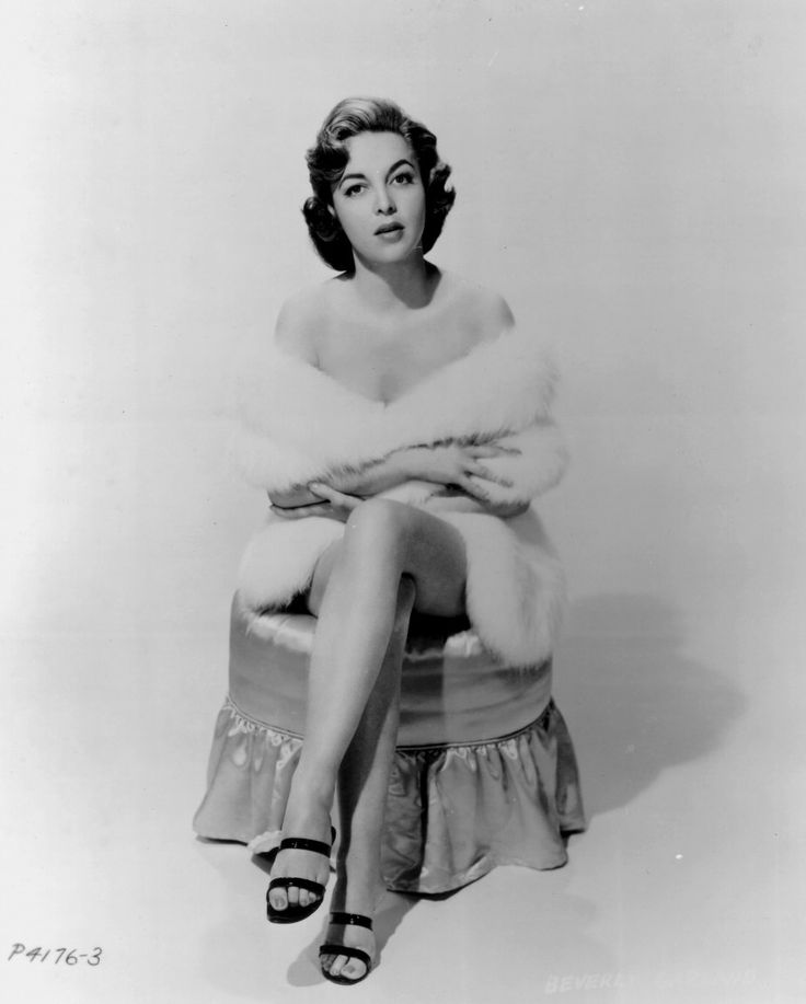 Find Beverly Nixon On Pinterest: Movie Stars, Celebrity Pictures