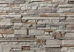 ahşap duvar paneli,3d duvar panelleri,duvar taş desenleri,tuğla duvar,beyaz tuğla duvar,dekoratif tuğla duvar,taş cephe kaplama,taş cephe kaplaması,taş kaplama cephe,doğal taş cephe kaplama,cephe taş kaplama,iç cephe taş duvar kaplama,iç cephe taş kaplama,dış cephe taş kaplama,dış duvar taş kaplama,