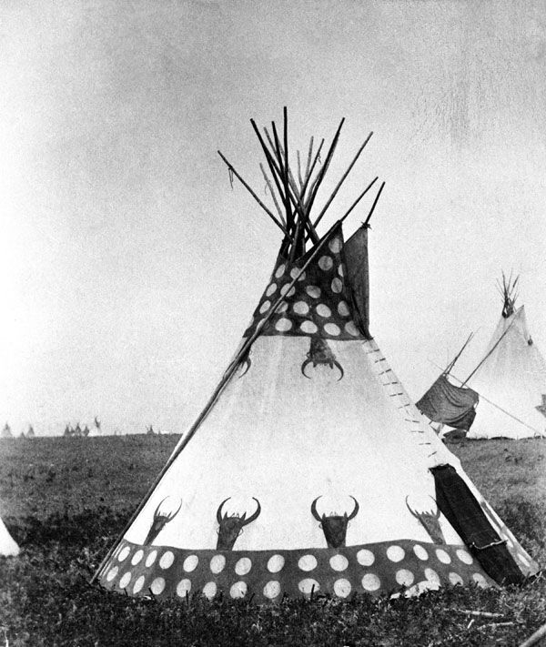 415 Best Images About Teepee On Pinterest