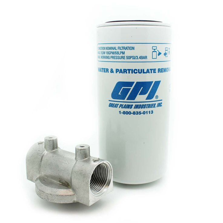 A handy guide to the types of fuel tank filters available and the importance having clean fuel. Includes how fuel is contaminated and its negative effects.