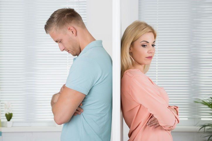 Contested and uncontested divorce. #Birmingham #AL #TheRoseLawFirm #divorce  | Divorce help, Best marriage advice, Broken marriage