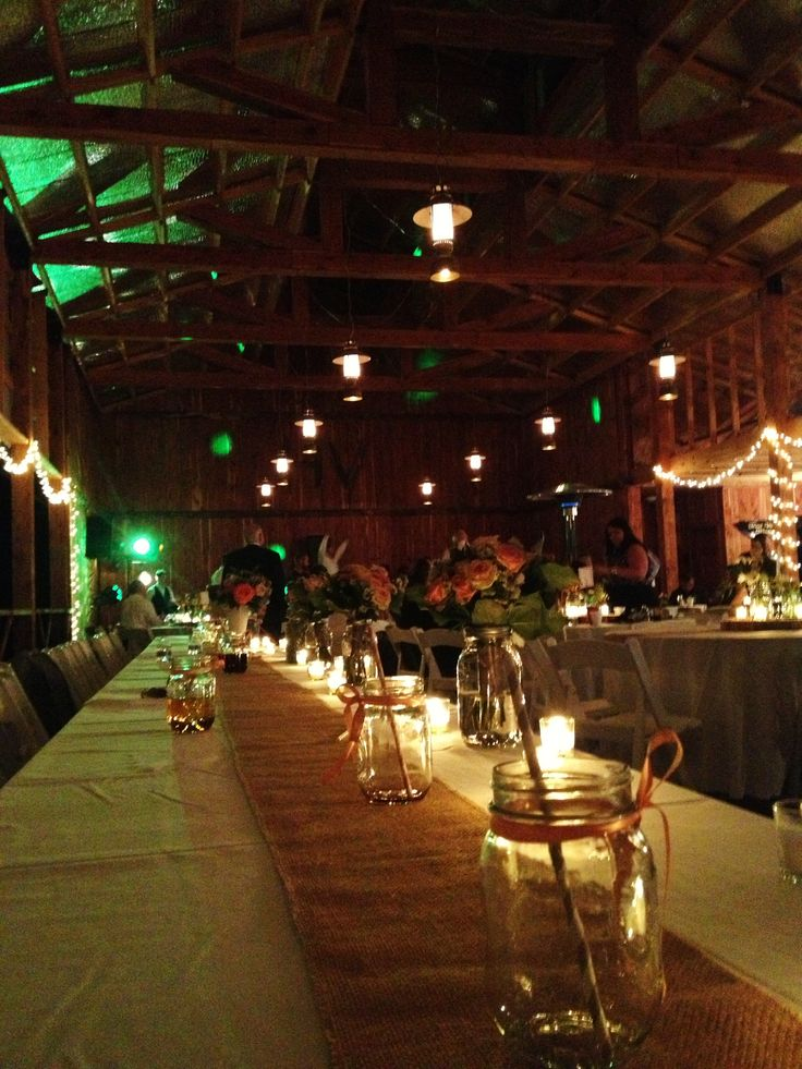 17 Best Images About Haue Valley Rustic Weddings On
