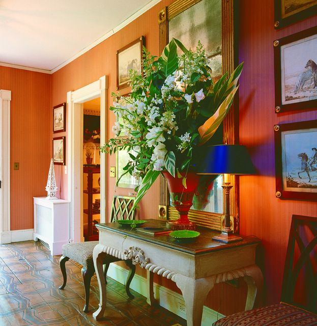 10 Best Images About Orangery, 70, Paint, Farrow And Ball