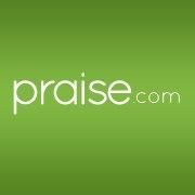 Praise.com | Free online Christian music radio and devotions