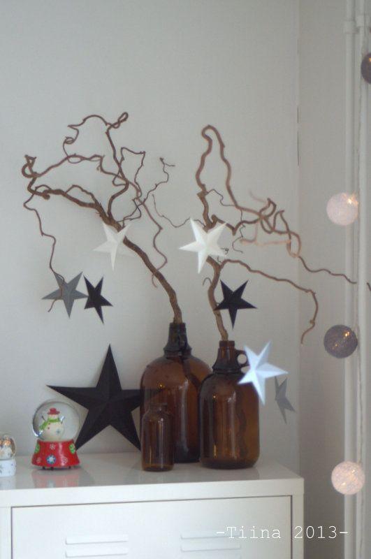 kupillinenkaaosta.blogspot.com