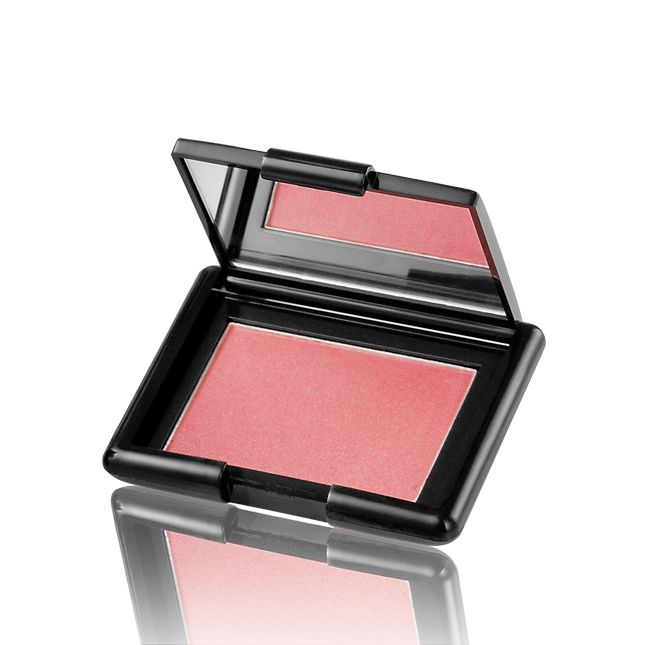 Oriflame Beauty Perfect Blush #oriflame