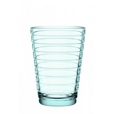 Glass, by ittala