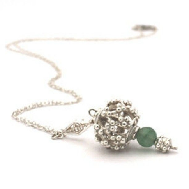 Help support and raise money for orphaned kids in Cambodia by purchasing the Hope Necklace on http://www.pozible.com/project/33556 or www.katemccoy.com