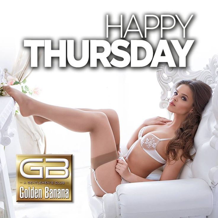@bostonstripclubs #bostonstripclubs We like to get started early around here... join us? #stripclubs #specials #stripclub #nightlife #strippers #showgirl  #lapdance #femalestrippers #bottles #adultentertainment #poledance  #latenight #drinks #drink #entertainment #peabody