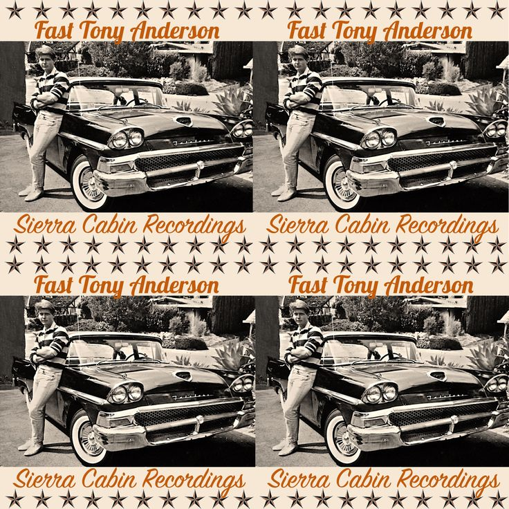 Be sure to download the new fast tony album for FREE here > http://fasttonyanderson.bandcamp.com/sierra-cabin-recordings  No Sign-ups required! #americana #fasttony #sierracabinrecordings #losangeles #portalnd #austin #newyork #newzealand #leonardcohen #neilyoung #bobdylan #tompetty