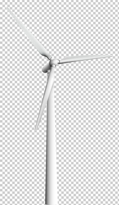 Wind Turbine Black And White Energy Png Angle Background White Black Black White Generate Electricity Wind Turbine Turbine Wind Generator