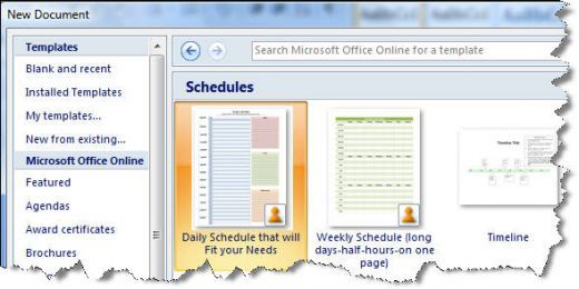 Microsoft Office Shortcuts - Quick, Easy and Helpful Tips For Microsoft Word, Microsoft Excel and Microsoft PowerPoint