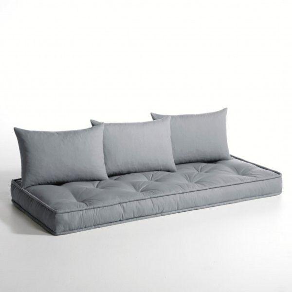 coussin pour palette ou trouver des coussins pour meubles en palette la maison bricolage pinterest futon mattress futon chair et ikea futon