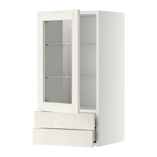 Best 10 Images About Ikea Sektion On Pinterest Ash New 400 x 300