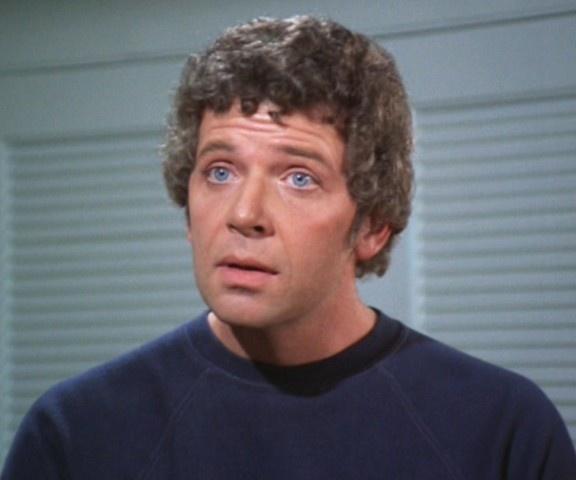 from Cain mike brady gay