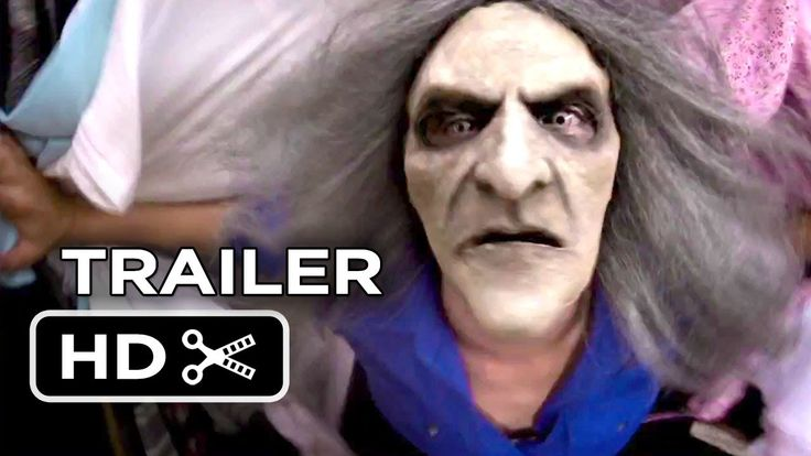 halloween 2 trailer legendado