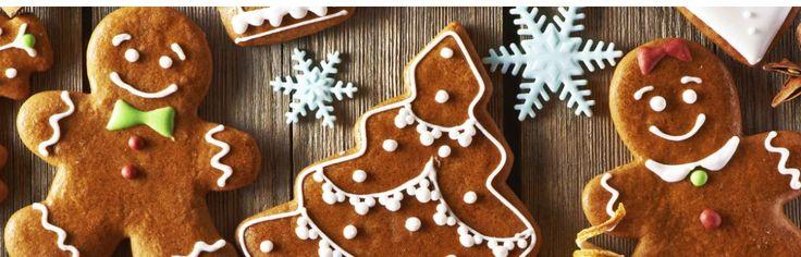 Les biscuits et pâtisseries de Noël Pain d'épices, brioche alsacienne, sablés à la cannelle, cookies américains et sablés amandines : en attendant Noël, cuisinez facilement en famille de succulents petits biscuits et pâtisseries aux accents de fêtes. - See more at: http://www.mangerbouger.fr/Le-Mag/Tendances-de-saison/Les-biscuits-et-patisseries-de-Noel#sthash.Pxuq87HO.dpuf