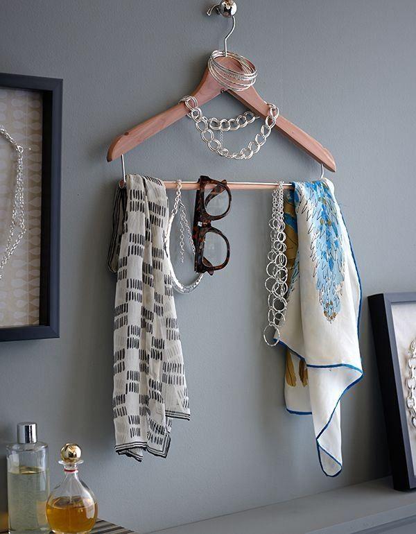 ideas para darle un nuevo look a tu habitacin sin gastar dinero