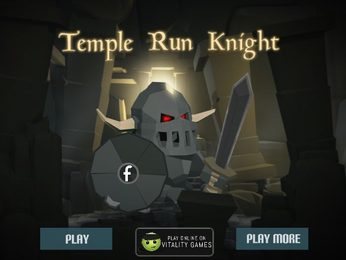 Temple Run Knight   https://online-unblocked-games.weebly.com/temple-run-knight.html