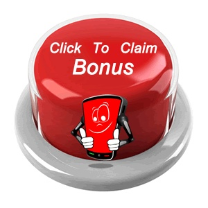 Click to receive the best online casino bonuses around. A single player never has to run out of casino bonuses at TradaCasino. Up to £500 in welcoming bonuses .    https://tradacasino.com/