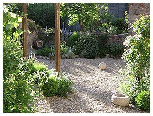 italian gardens why use a garden designer at gardendesignercom