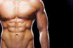 Les hommes pensent souvent à se muscler les bras, les abdos, les pectoraux, les cuisses… Rarement le périnée. Pourtant, ces exercices sont très utiles !