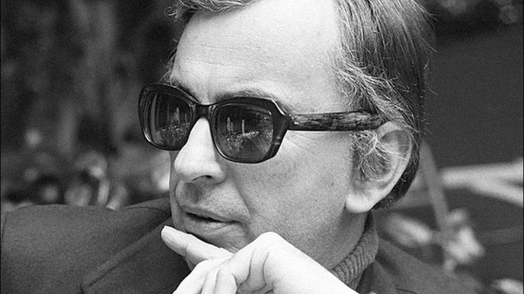 The great Gore Vidal - Novelist, Political revolutionary, Thinker and nemesis of William F. Buckley Jr. #gorevidal #williamfbuckleyjr #williamfbuckley