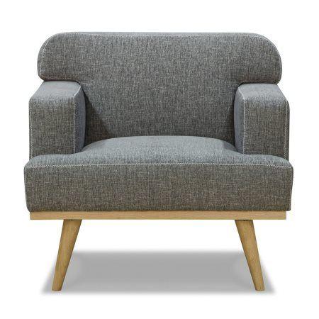 M s de 1000 ideas sobre sillones individuales modernos en for Sillones individuales