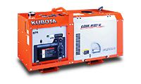 Yacht Supply Depot offers ‪‎Kubota‬ Lowboy II GL 11000 ‪generator‬ in ‪USA‬ which saves space and the environment. Go to : http://www.yachtsupplydepot.com/generators/industrial-generators/kubota-gl-11000-11kw-lo-boy/prod_3397.html