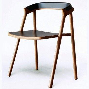 Coen Chair & Accupunto Coen Chairs | YLiving
